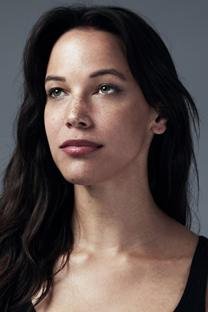 Free Rein - Caroline Ford as Samantha