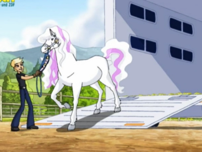 Episodes list of Horseland | Series | MySeries
