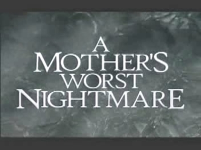 mother's worst nightmare the duh - 400×300