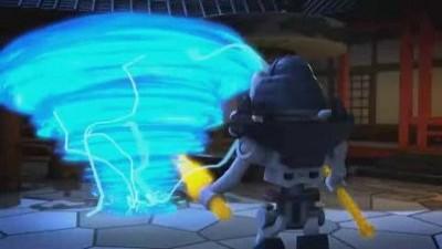 [Séries Animés] Ninjago, Saisons 1 à 12 4363823