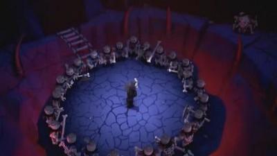 [Séries Animés] Ninjago, Saisons 1 à 12 4363824