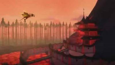 [Séries Animés] Ninjago, Saisons 1 à 12 4363825