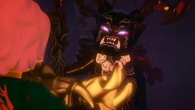 [Séries Animés] Ninjago, Saisons 1 à 12 7011492
