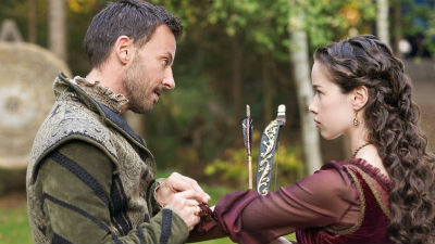 how to watch reign online in canada
