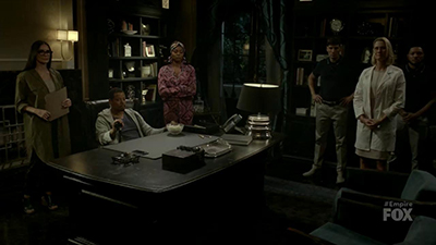 watch empire 2015 season 4 episode 2 full circle online free tv shows movies. Black Bedroom Furniture Sets. Home Design Ideas