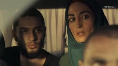 Episodes list of Fauda | Series | MySeries