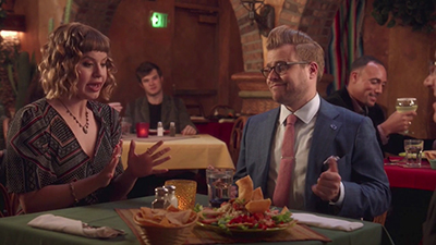 Adam ruins everything dating watch online