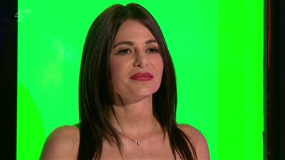 Nuneaton nieuws dating gay dating website Dubai