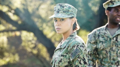 Episodes list of Seal Team | Series | MySeries