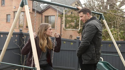 Manifest S01E01 Watch online and download