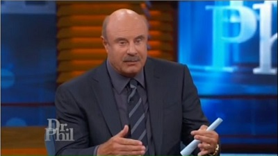 Episodes list of Dr  Phil | Series | MySeries