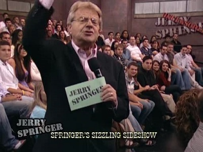 tits-jerry-springer-girls-naked-and-uncensored-porno-wwe