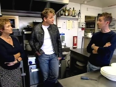 Ramsay S Kitchen Nightmares Where Are They Now Season
