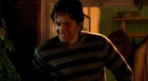 The Vicar of Dibley Season 0 - Watch Viooz TV Serie Online ...