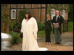 Hackney's Top 10 Urban Wedding Venues - pinterest.com