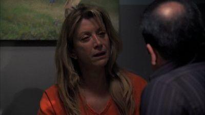 Episodes list of Criminal Minds | Series | MySeries