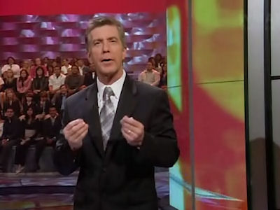 Episodes list of America's Funniest Home Videos | Series