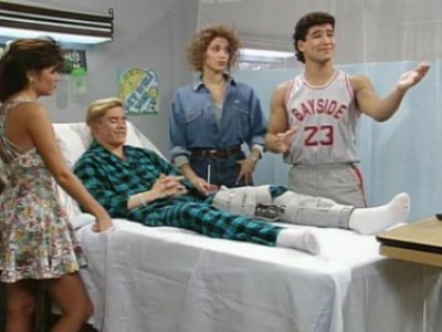 Saved by the Bell - All Episodes @ TheTVDB