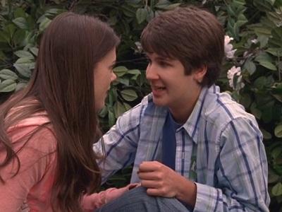 Ned s Declassified dubbel dating del 1