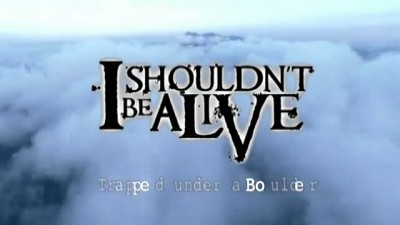 Episodes list of I Shouldn't Be Alive | Series | MySeries