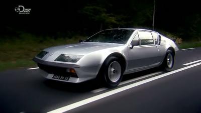 wheeler dealers mx5 revisited