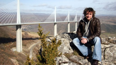 Richard Hammond's Engineering Connections - All Episodes ...