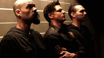 Ghost Adventures - All Episodes @ TheTVDB