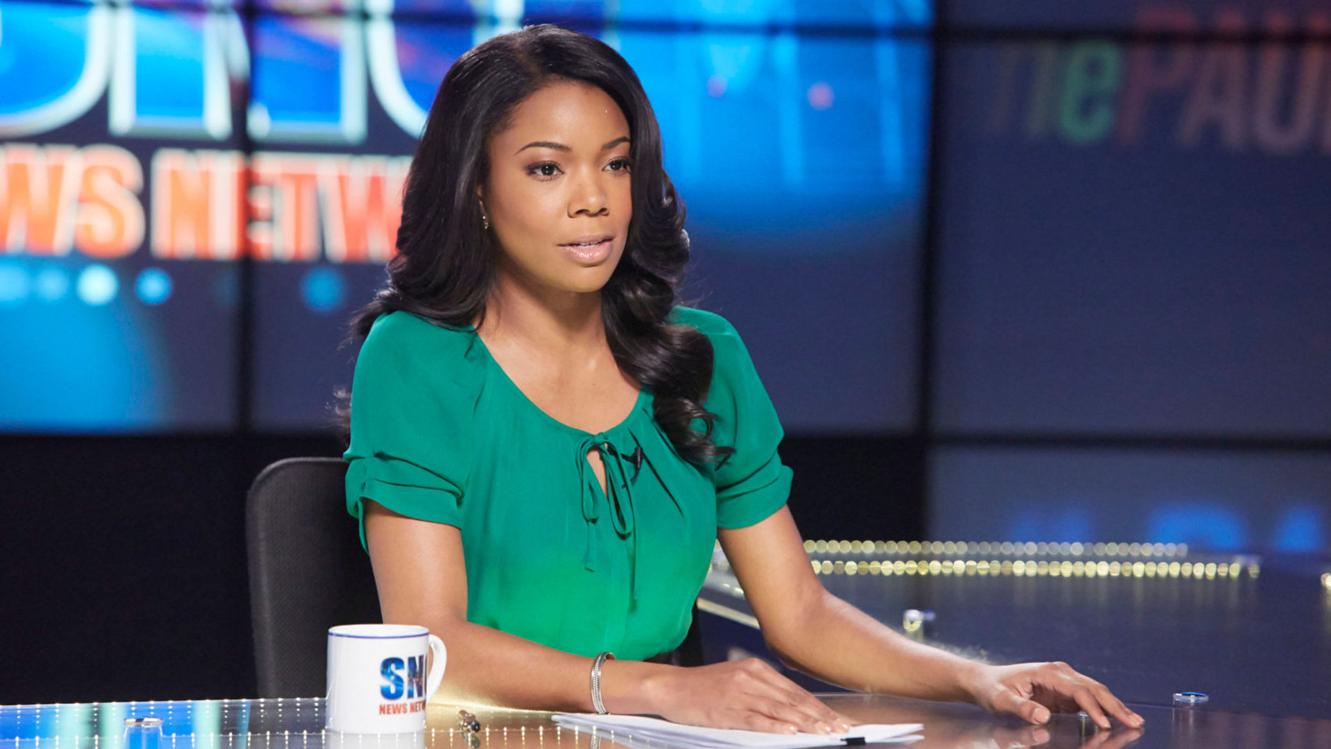 Being Mary Jane Season 3 Premiere Date & Plot Details Revealed ...