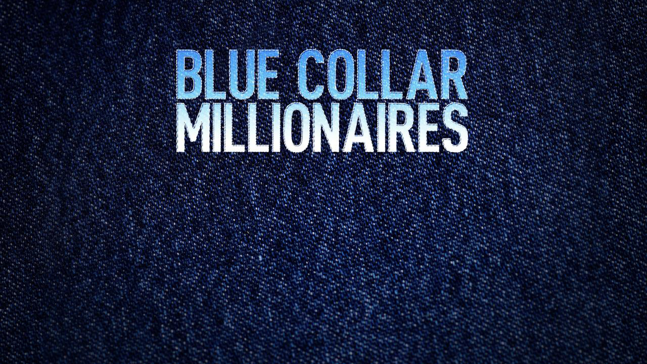 White Collar | USA Network