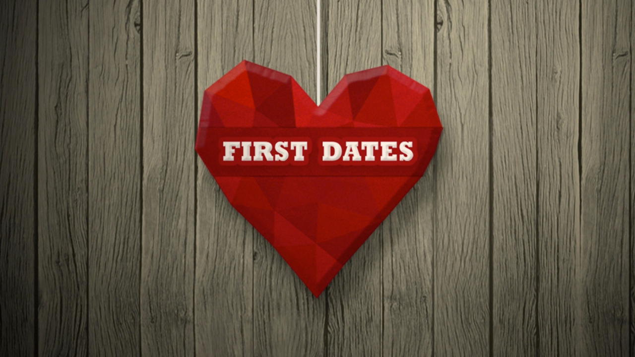 Watch fifty first dates online free