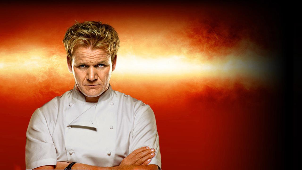 Ramsay S Kitchen Nightmares Piccolo Teatro