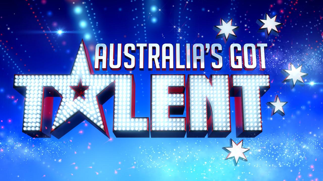 australia's got talent - 1280×720