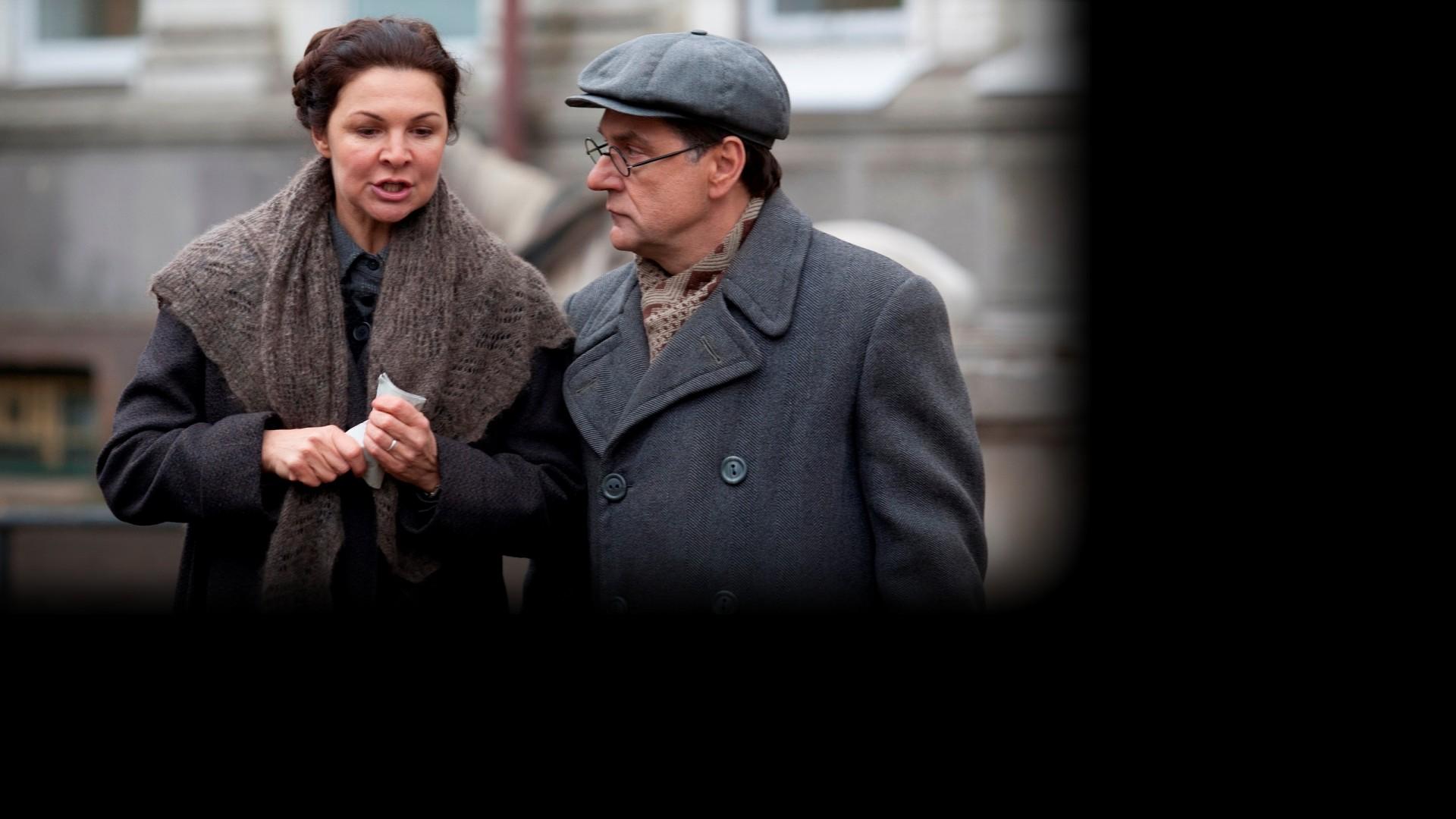 Сергей урсуляк жена и дети фото