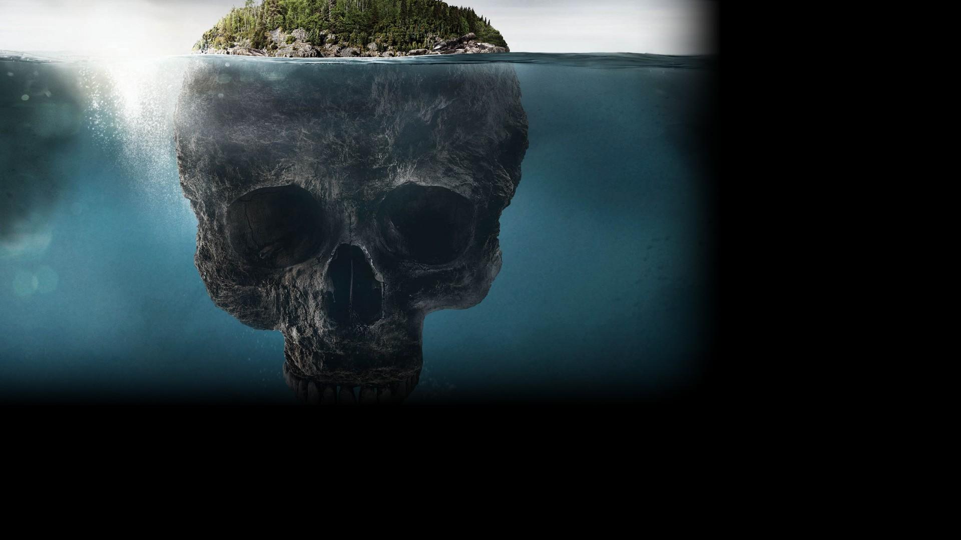 Oak Island Series Drake Tester Dietreasure Island Elite Sensational Bed