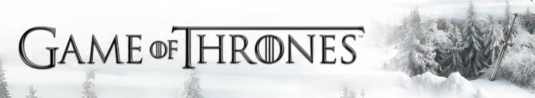 Game of Thrones S07E06 Beyond the Wall 720p AMZN WEBRip x265 HEVC 2CH-MRN