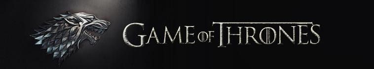 Game of Thrones S07E04 The Spoils of War 720p AMZN WEBRip x265 HEVC 2CH-MRN