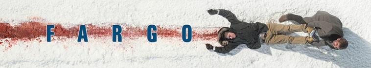 Fargo S03E08 1080p 10bit AMZN WEBRip x265 HEVC 6CH-MRN