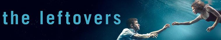 The Leftovers S03 1080p 10bit AMZN WEBRip x265 HEVC 6CH-MRN