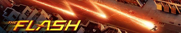 The Flash 2014 S03 1080p WEB-DL x265 HEVC 6CH-MRN