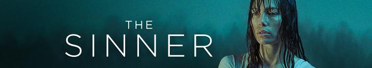 "THE SINNER 3x02 (Sub ITA) s03e02 ""Part 2"""