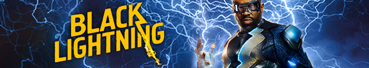 Download Black.Lightning.S01E03.LaWanda.The.Book.of.Burial.1080p.AMZN.WEBRip.x265.HEVC.6CH-MRN Torrent