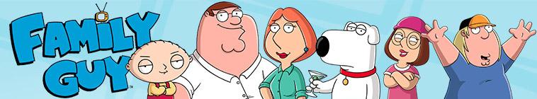 Family Guy S15 1080p AMZN WEBRip x265 HEVC 6CH-MRN