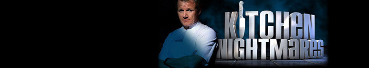Kitchen Nightmares List Of Episodes And Descriptions