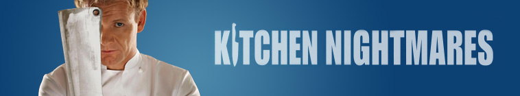 Kitchen Nightmares Us Se Campania