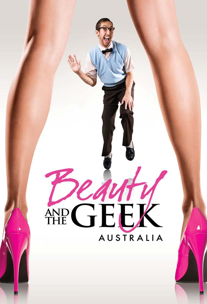 Geek dating australia