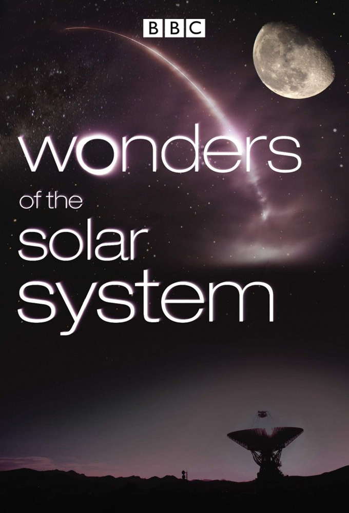 solar system series 275 - photo #41
