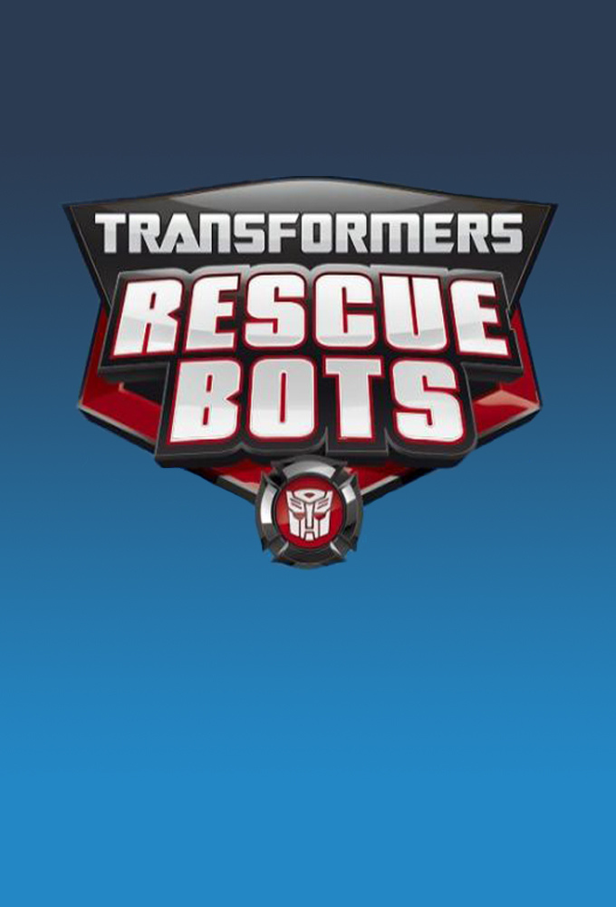 Image Result For Full Rescue Bots