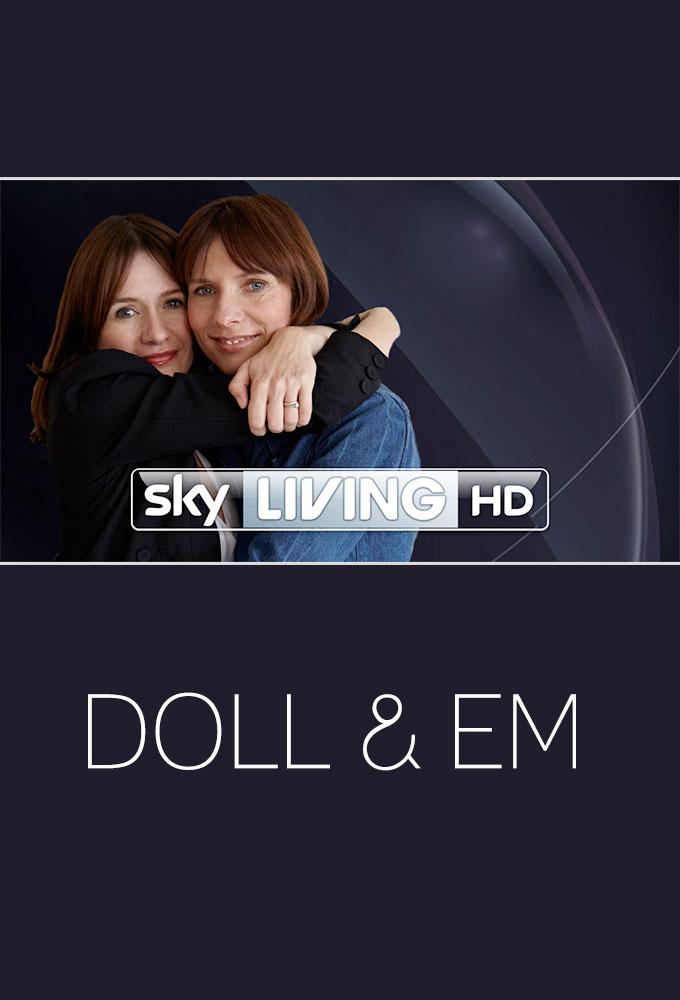 Doll Em Episodes