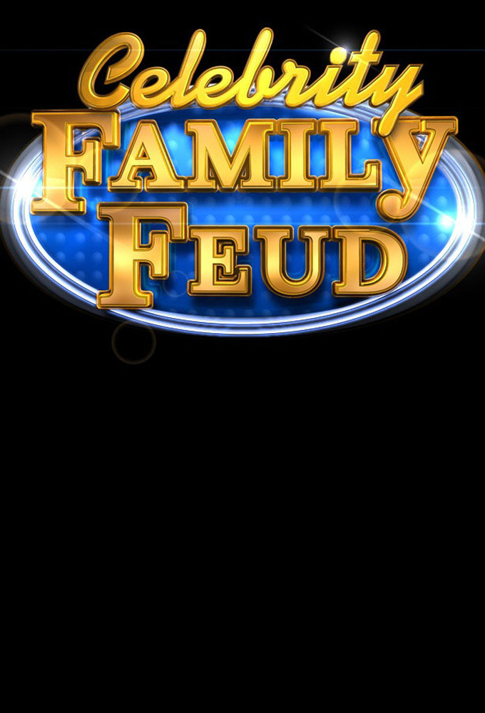 Family Feud Name Something Usually Painted Red