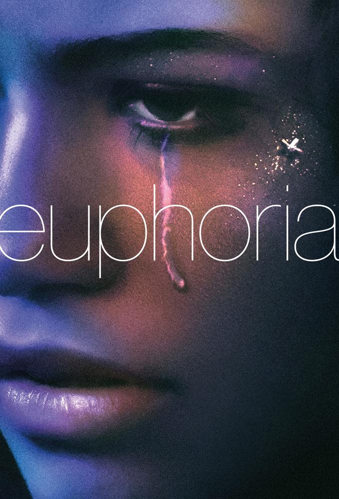 [Séries TV] Euphoria (2019), Saisons 1 & 2 5cdf2e7b4b425